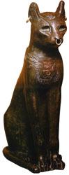 http://www.egyptianmyths.net/images/bastet.jpg