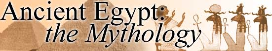 common ancient egyptian homes essay The ancient egyptians left paintings and carvings of large animals like elephants, hippos, leopards, and cheetahs these animals were once common  over egyptian.